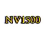 2012 Nissan NV1500 A/C Compressors & AC Parts
