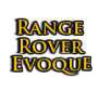 2012 Land Rover Range Rover Evoque A/C Compressors & AC Parts